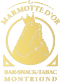 La Marmotte d'Or